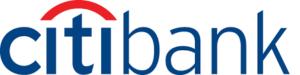 Citibank Singapore Limited