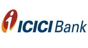 ICICI Bank India