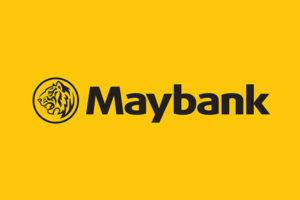 Maybank Malaysia