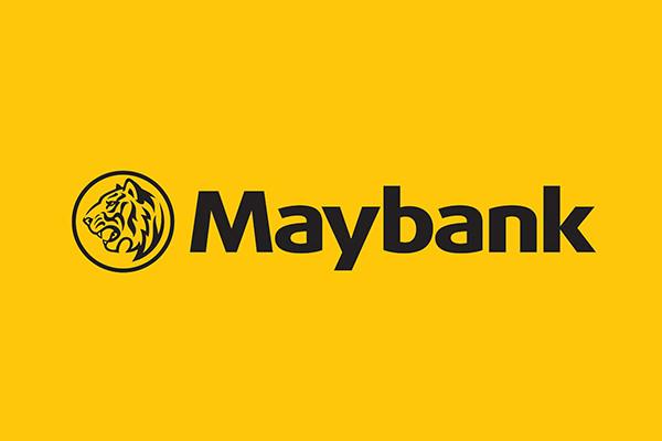 Maybank Cambodia