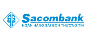 Sacombank Vietnam