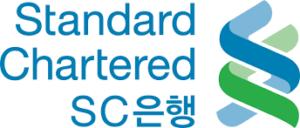 Standard Chartered Korea