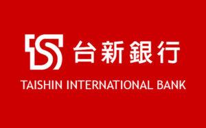 Taishin International Bank
