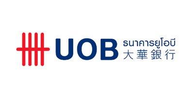 UOB Thailand
